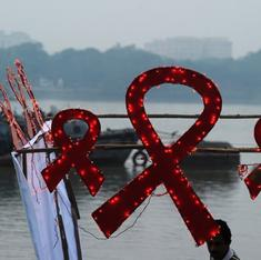 Goan school says children are not HIV-positive, but parents continue to demand exclusion
