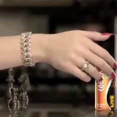 New advert shows that sex sells in India, but we have no idea how to sell it