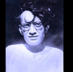 Sa'adat Hasan Manto: Why do people get drunk?