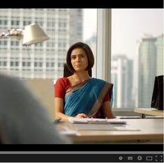 Wife is boss in office, yet cooks at home: Twitter outrages over new Airtel ad