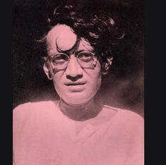 Sa'adat Hasan Manto: The Fifth Trial