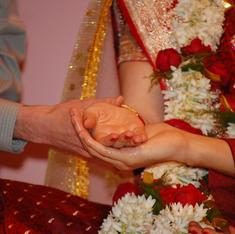 How an SC ruling allowing financial settlement in a marital cruelty case hurts women's rights