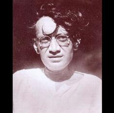 I am Bombay on wheels, alive and kicking, writes Manto