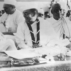 Why Netaji's 60 relatives should have no say in whether he receives the Bharat Ratna