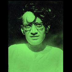 When footwear becomes cause for divorce: Sa'adat Hasan Manto's 'Green Sandals'