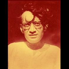 'Your friends' wives are actresses or sluts': Manto's 'The Gold Ring'