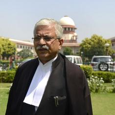 Supreme Court is right to allow PM to appoint anyone he wants to his cabinet – even criminals