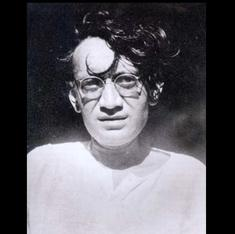 All he could see was the same stretcher with a corpse lying on it: Manto's 'Open it!'