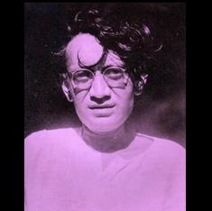 'I wanted to find out how smutty Lady Chatterley's Lover is': Manto