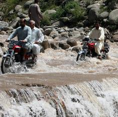 Sabka Kashmir: Receding floodwaters should make India and Pakistan rethink their positions