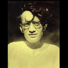 'Prostitution is allowed so why should writing about it be illegal?': Manto