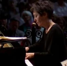 Internet-sensation pianist who prepared for the wrong concerto will perform in Mumbai