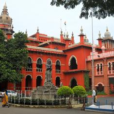 In startling precedent, Madras High Court rules that RTI Act does not apply to itself