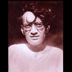 'Literature is a thermometer that reads the temperature of one's country and people': Manto's 'Touchstone'