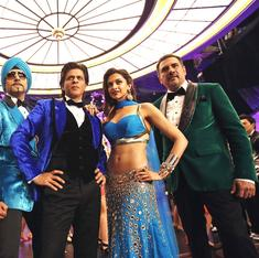 Will Farah Khan's 'Happy New Year' be a winner despite clocking in over three hours?