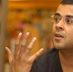 The five myths of Chetan Bhagat's 'Half Girlfriend'