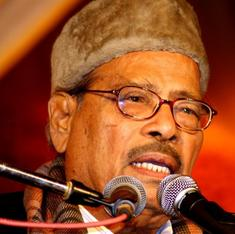 Five classic Manna Dey tunes to mark the singer's first death anniversary