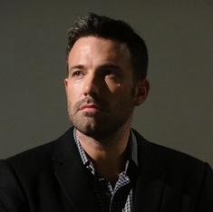 Pakistani illustrator writes to Ben Affleck on radical Islam: 'Your heart's in the right place but…'