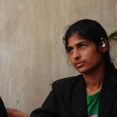 What the mother of the Rohtak girls told her daughters: Don't let anyone mess with you