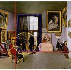 Computer science can only help – not hurt – art historians