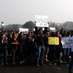 Five promises that the Delhi government failed to keep after the 2012 rape-murder
