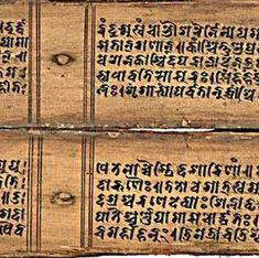 Five reasons Indian poetry matters more than ever