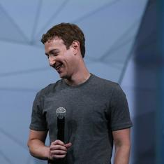 Facebook is thinking about adding a 'dislike' button, but don't expect it to be called that