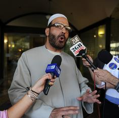 Sydney siege shows the rise of a new form of extremism