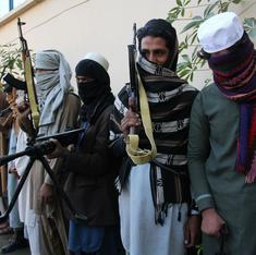 Six ideas for Pakistan to defeat the Taliban