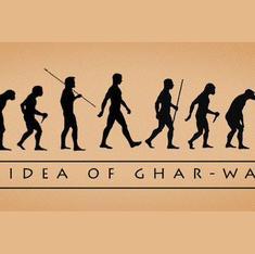 Swadesh House Mafia, Kholgate and the year in GharWapsi humour