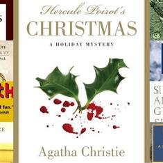 Nine books you shouldn't be without on Christmas