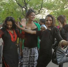 Five court judgements from 2014 that left a lasting imprint on India