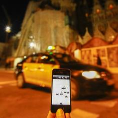 The biggest mistakes companies like Uber make in India