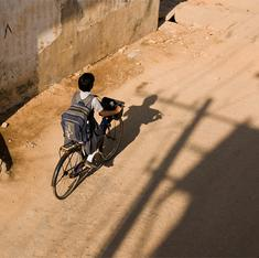 Bengaluru fears that it is turning 'a city of child molesters'