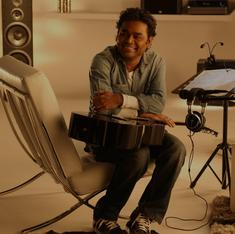 Why I converted: The transformation of Dilip Kumar into AR Rahman