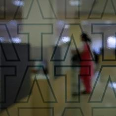 Are the layoffs at TCS just the beginning for a changing Indian IT sector?