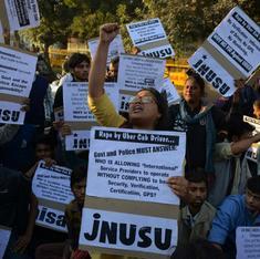 Uber rape survivor hires US lawyer, underscoring class divide in Indian justice system