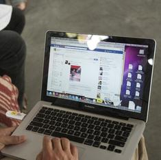 Why Facebook is helping you chat at work (and why your boss should encourage it)