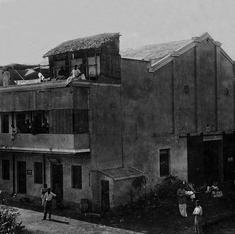 New Theatres: The legendary Kolkata studio that introduced playback singing to India