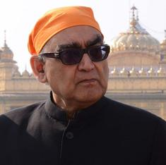 Can't an old man like me admire a beautiful woman?: Justice Katju defends his sexist remarks