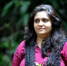 Supreme Court asks why police need to interrogate Teesta and husband in custody, grants interim relief