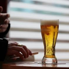 Move over Kingfisher. Indians are now thirsting after craft beer