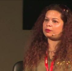 Suzette Jordan's struggle shows that India has failed to create a support system for rape survivors