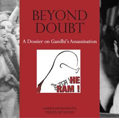 Resurrecting Godse: what Gopal had to say about his brother Nathuram