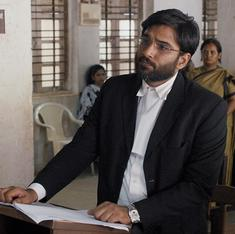 'Court' wins National Film Award as it gears up for its theatrical release
