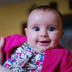 Designer babies won't destroy the human race
