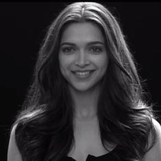 Deepika Padukone's got it wrong: merely making choices does little to challenge male power