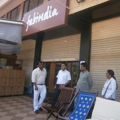 Have the Goa police acted too enthusiastically in Fabindia CCTV case?