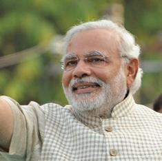 Why France is so excited (and curious) about Narendra Modi's visit