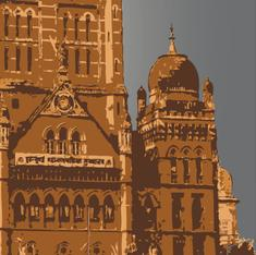 Mumbai citizens cheer order to dump development plan but ask how it can be fixed in 4 months